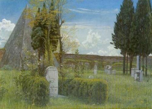Crane_Protestant_Cemetery