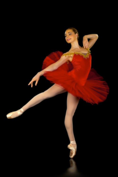 adagio_red_ballet_tutu_dance_costmes_1l