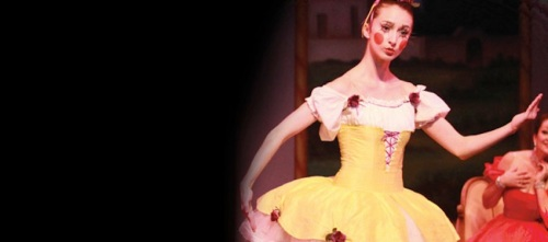 antelope-valley-ballet-coppelia1