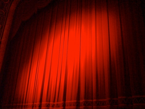 theatre-curtain1