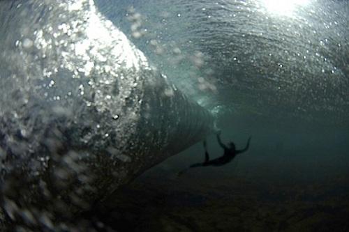 wave-tube-09-585x390