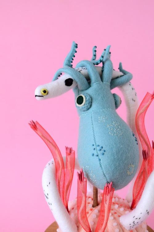 hine-mizushima-soft-sculptures-4.jpg