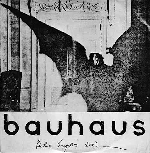 Bauhaus_-_Bela_Lugosi-s_dead_front_sm