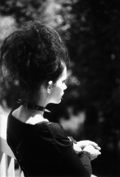 Gothic_girl