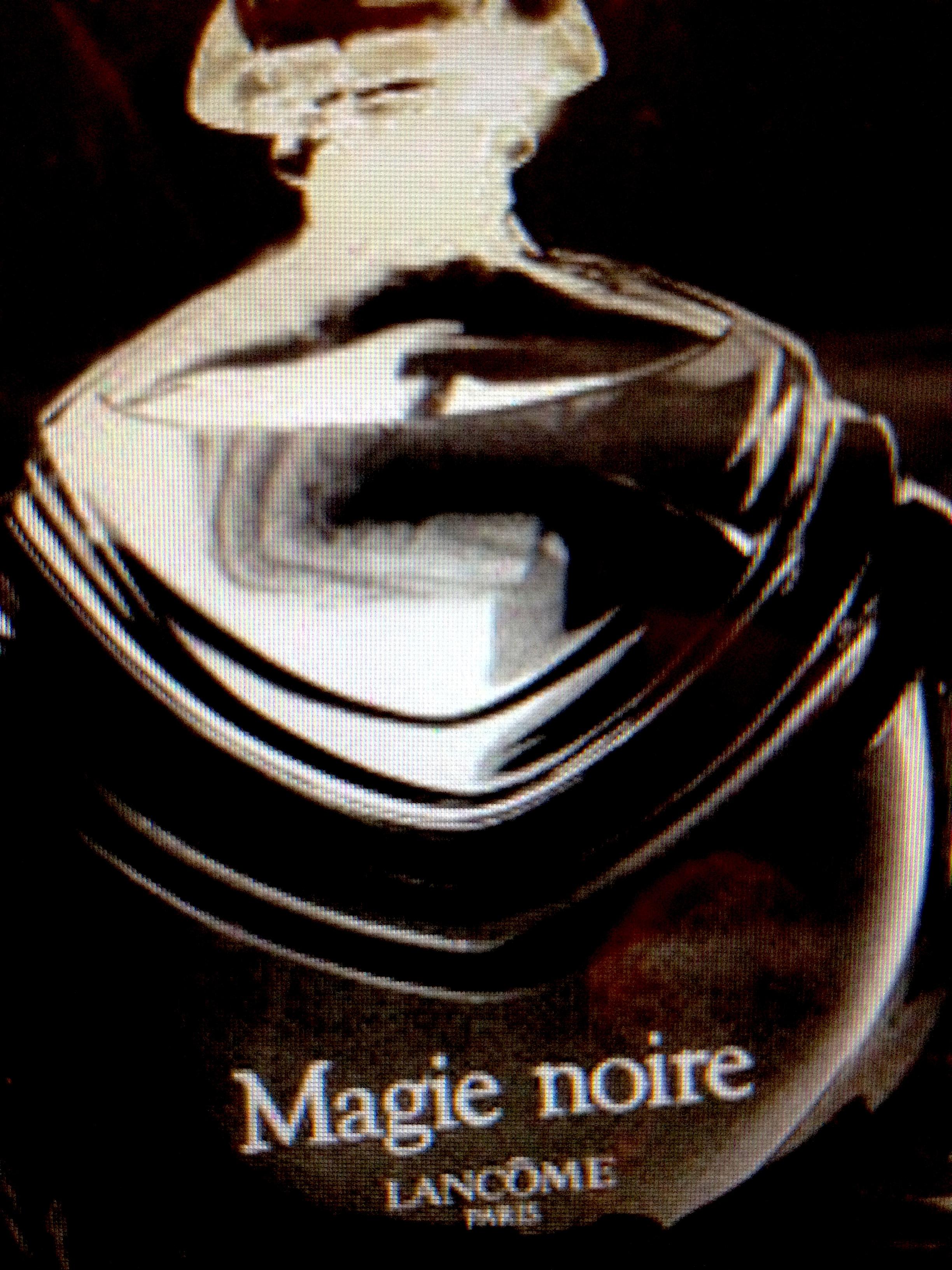 Witchy Parfum Paloma The ChypresMon Picasso1984Magie By ZOikTPXu