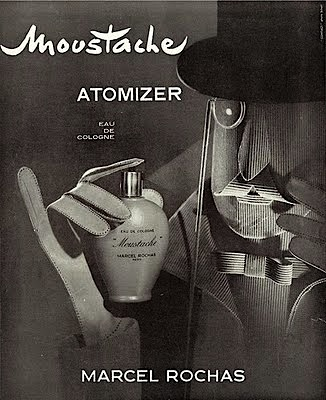 erik-zwaga-geurengoeroe-moustache-rochas-original-campaign
