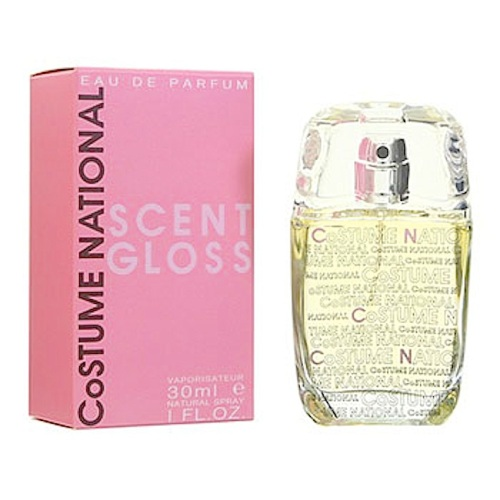 COST_NAT_SCENT_GLOSS_30