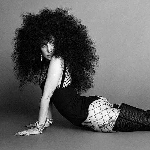 Lady-Gaga-for-Harpers-Bazaar-9
