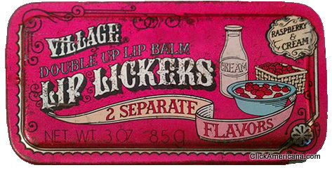 vintage-lip-lickers-raspberry-cream
