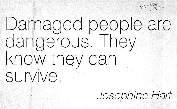 Quotation-Josephine-Hart-people-Meetville-Quotes-189040