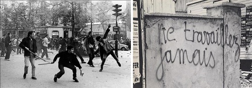 1968-paris