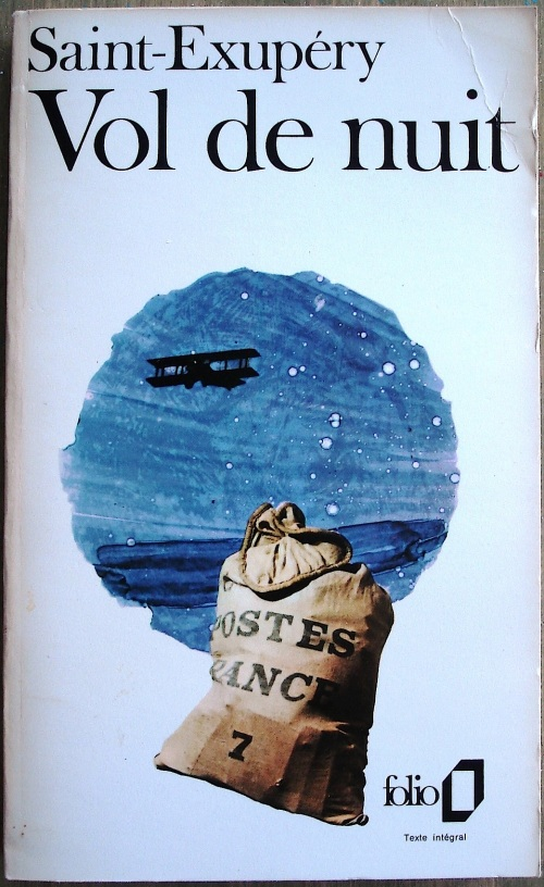 saint-exupery-vol-de-nuit-folio