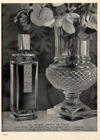 00853-caron-perfumes-1931-les-pois-de-senteur-de-chez-moi-sweet-peas-hprints-com