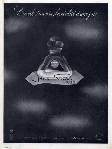 21749-jean-patou-1937-moment-supreme-hprints-com