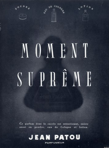 25198-jean-patou-perfumes-1936-moment-supreme-hprints-com
