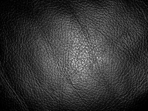 black_leather_by_malicia_stock