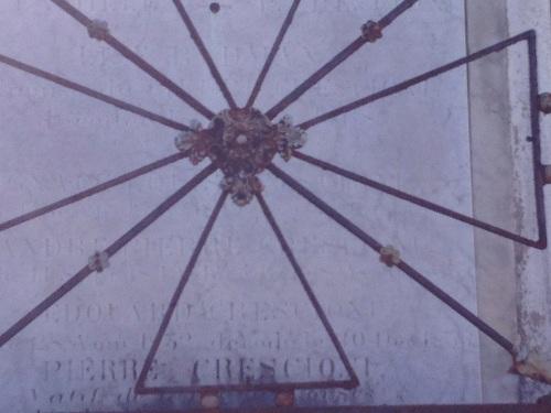 cemeteryinsignia993