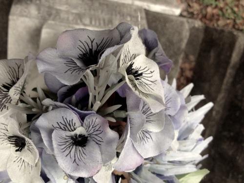 funeralpansies_4971