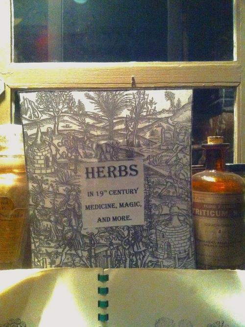 herbs1903