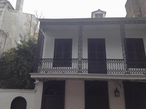 houseonbourbonstreet4853