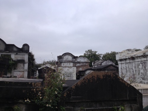 miserabletombs_4943