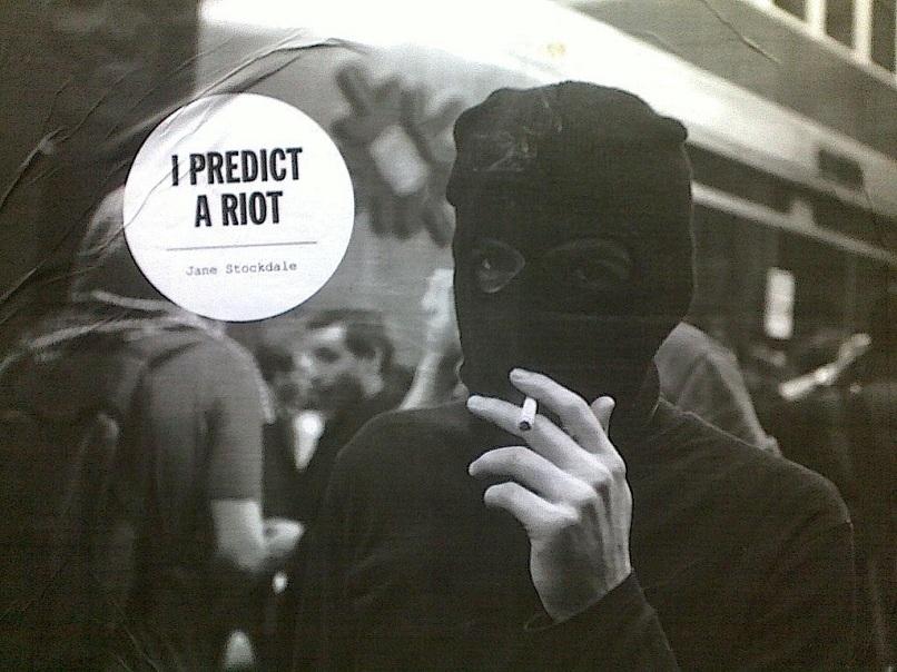 riot-balaclava-terrorist