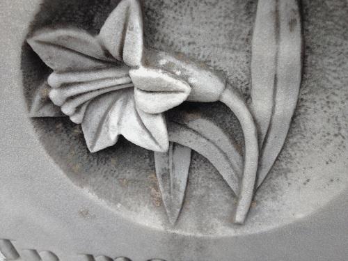 tombflower4964