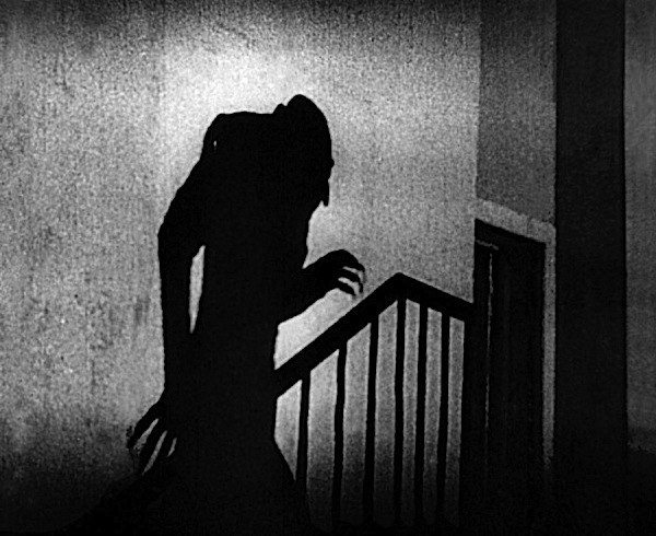 156441horrornosferatu1922shadow