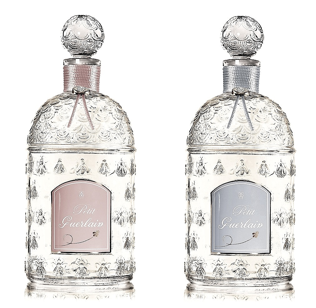 IT MIGHT AS WELL BE SPRING…………TWO ORANGE BLOSSOM PERFUMES ...