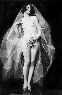 Alfred-Cheney-Johnston-8