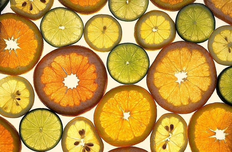 Citrus_fruits pd_USDA