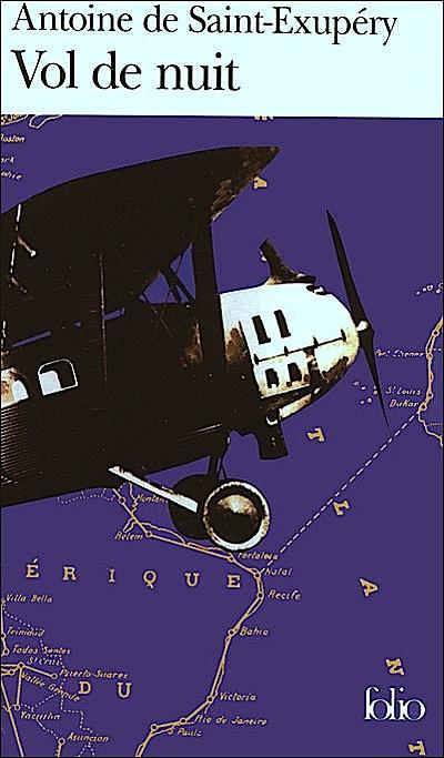 vol-de-nuit-897