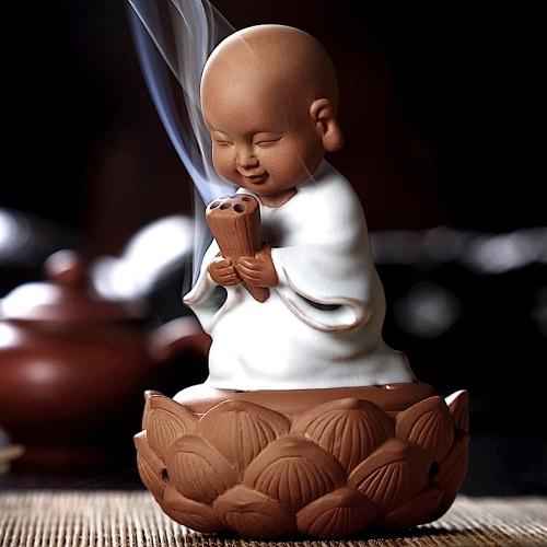 Ceramic-incense-burner-small-incense-font-b-coil-b-font-sandalwood-incense-stove-decoration-send-4pcs