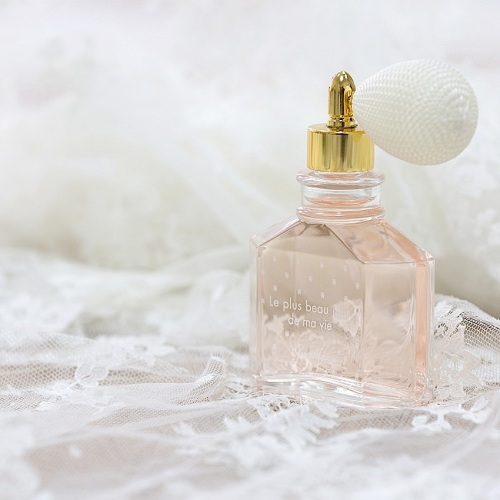Parfum-Guerlain-mariage-Le-Plus-Beau-Jour-de-ma-Vie-l-La-Fiancée-du-Panda-blog-mariage-2