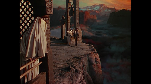 Black-Narcissus-Sets3