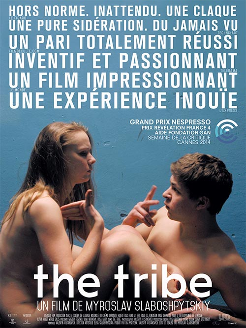 The-Tribe-Film-01