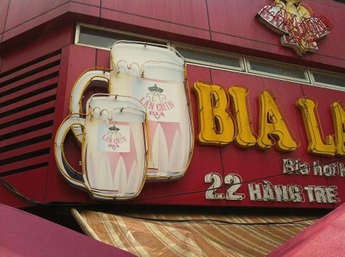 biahoi_4627
