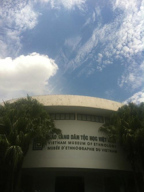 museumofethnology
