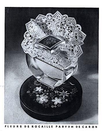 00839-caron-perfumes-1938-fleurs-de-rocaille-hprints-com