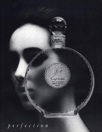 41656-nina-ricci-perfumes-1962-capricci-hprints-com