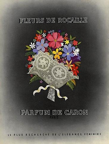 Caron_1935_rocaille