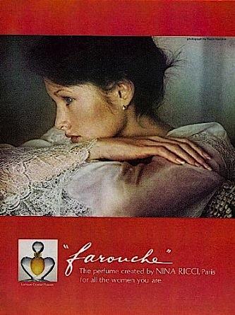 farouche2