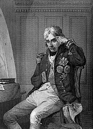 Horatio_Nelson