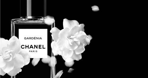 02_Gardenia