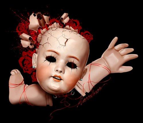 broken_doll_by_hardnox757