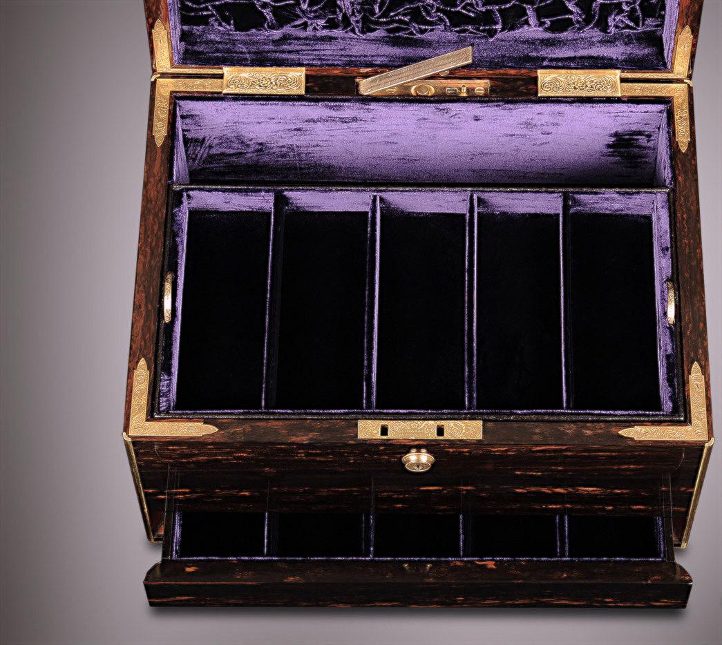 antique-jewellery-box-07