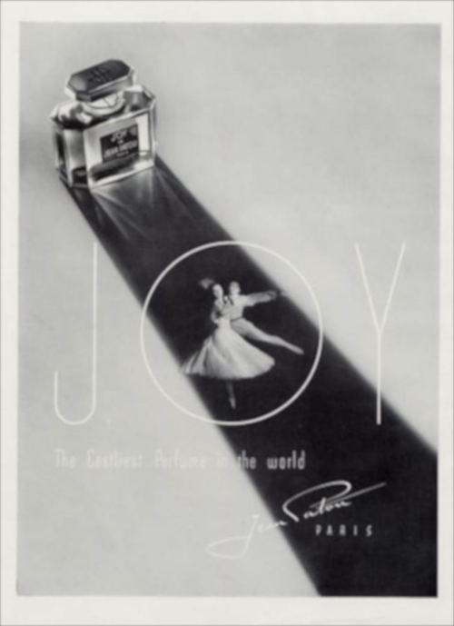 jean-patou-perfumes-1938-joy vintage ad