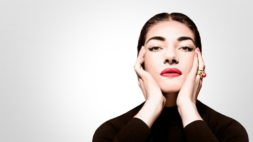 C1-Maria-Callas-remastered