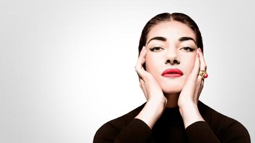 C1-Maria-Callas-remastered