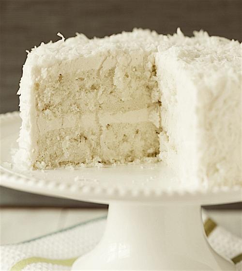coconut-cake-42-600
